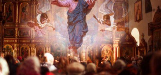 Лазарева суббота 20апреля 2019 года: смысл и традиции праздника