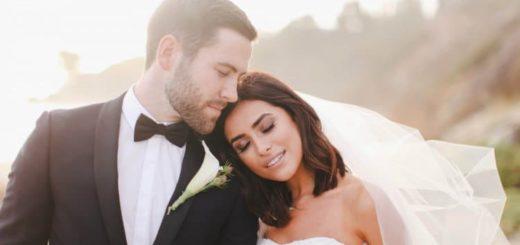 Свадебные приметы и суеверия для молодоженов и их родителей