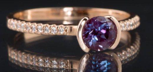 Магия камней и минералов: как выбрать свой талисман