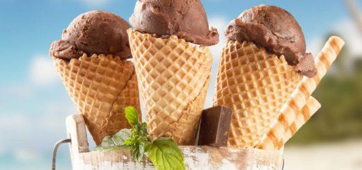 К чему снится мороженое - толкование по сонникам