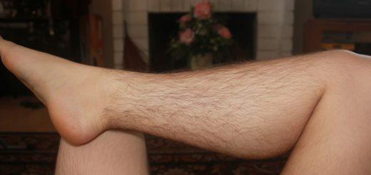 К чему снятся волосатые ноги - толкование по сонникам