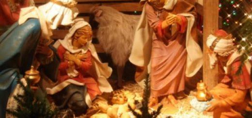 Как отмечают сочельник перед Рождеством в России