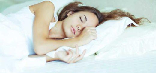 5 важных причин всегда надевать носки, отправляясь ко сну