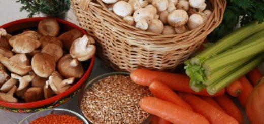 Петров пост в2019году: календарь питания подням от 24 июня по 11 июля