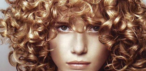 Благоприятные дни для стрижки волос виюле 2019 года по лунному календарю