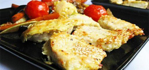 Рецепт при помощи которого, можно приготовить любой вид мяса всего за несколько минут, сочное и вкусное