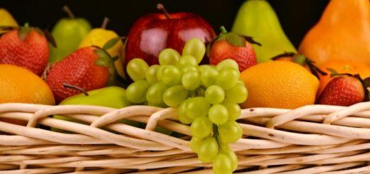 Успенский пост в 2019 году: календарь питания, даты, полезная информация